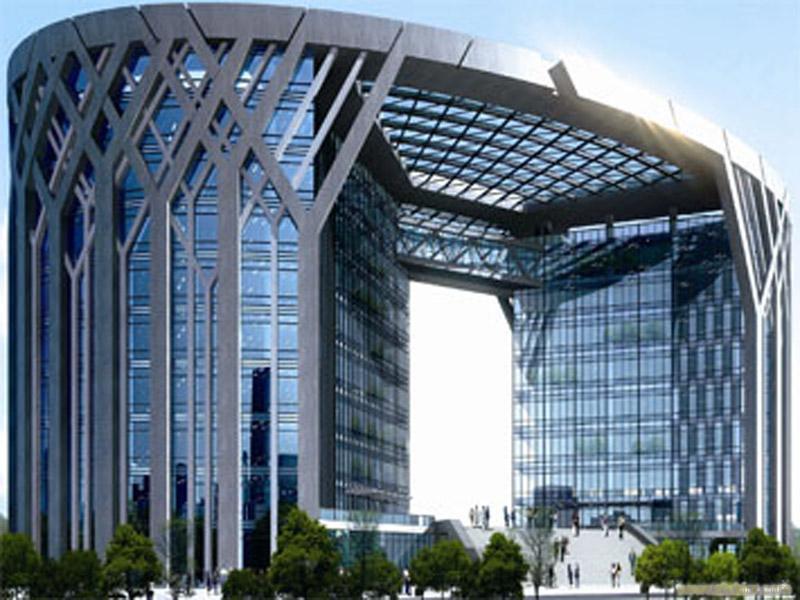 新型无机墙体装饰板_幕墙是建筑物的重要性-行业新闻-新闻动态-铝窗设备_断桥铝合金 ...